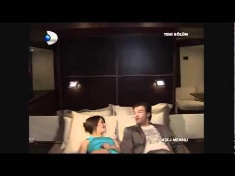 YouTube - Nihal ile Behlül -Dogum Günün kutlu olsun.flv