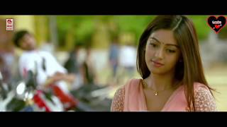 Odia New HD Video Song
