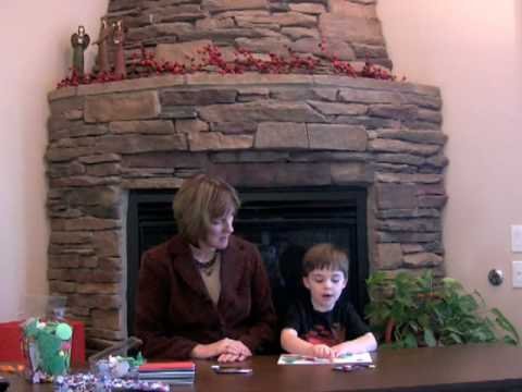 Craft Ideas Youtube on Crafts With Kids Foam Magnetic Photo Frames Christmas Craft Ideas