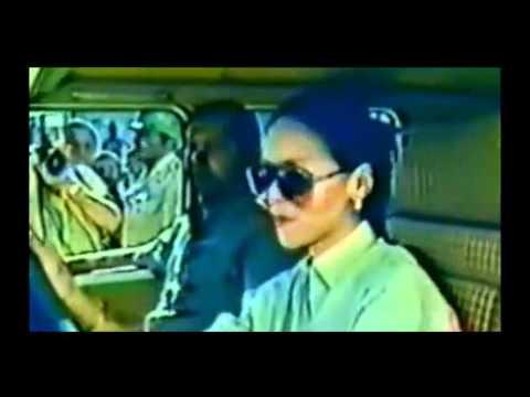 Michele Bennett Duvalier