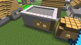 В 1 4 6 как сделать фейверк в minecraft