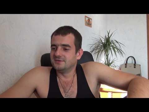 sayti-razvedennih-muzhchin-znakomstva