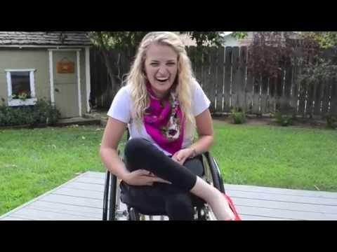 How To Wear High Heels! video