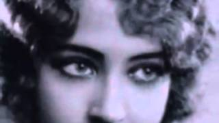 1920s Hot Hot Hot Dance