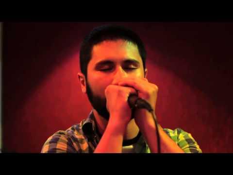 Flash Drop - Alive  (cover Papa Roach)