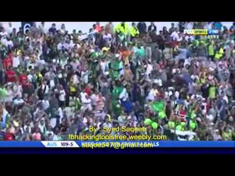 Pakistan At Its Best 2011(geo To Aisy) video