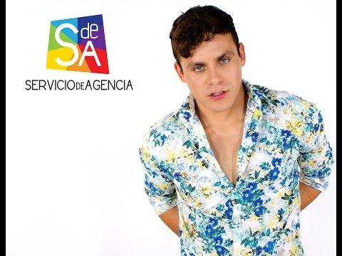 ¡Vámonos de Rumba! con Oscar Cantabrana en Servicio De Agencia