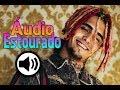 Download (ÁUDIO ESTOURADO) LIL PUMP-GUCCI GANG