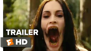 Jennifer's Body (2009) Trailer #1 | Movieclips Classic Trailers