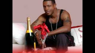 Watch Keith Sweat Love Jones video