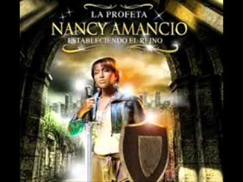 Arrebato Nancy Amancio video
