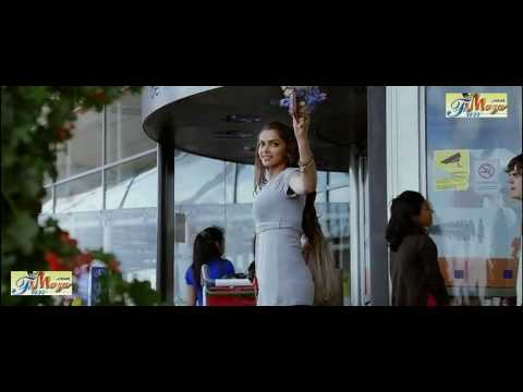 Ye Dooriyan - Love Aaj Kal HD (full song)