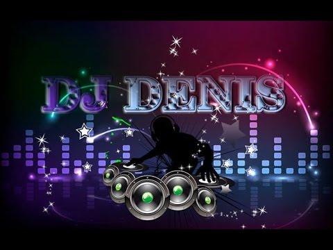 Mixtape Breakbeat Denz {HG} 2014 2015