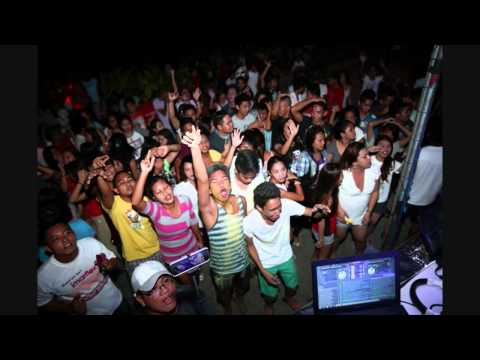 MAASIN AJUNAY MUSIC FEST 2014 AFTERMOVIE