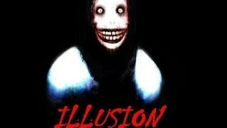 Game | ILLUSION EL JUEGO DE JEFF THE KILLER Horror Indie Game | ILLUSION EL JUEGO DE JEFF THE KILLER Horror Indie Game