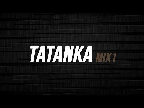 Tatanka - Fuckin' Tune / Yellow