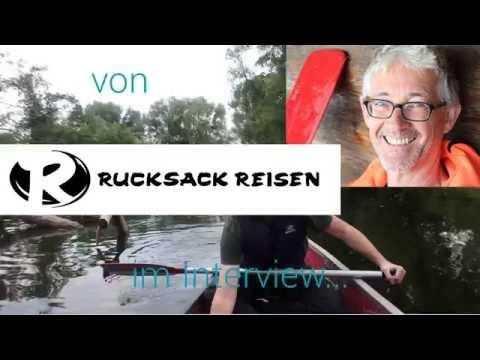 Unser Reiseexperte Klaus Lange Von Rucksack Reisen