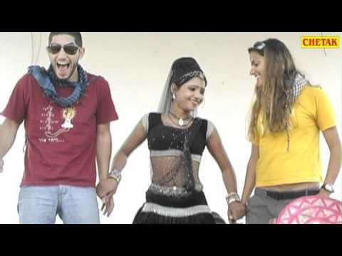 Kurza - Fagun Me Gulal - Rajasthani Folk Song video