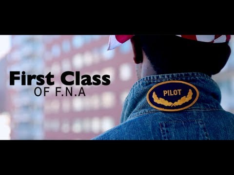"JTax http://bit.ly/Ykqtpm Presents ""Pain Gone"" by First Class of F.N.A For more Info on First Class follow him on Twitter http://bit.ly/Xegi4k Directed and P..."