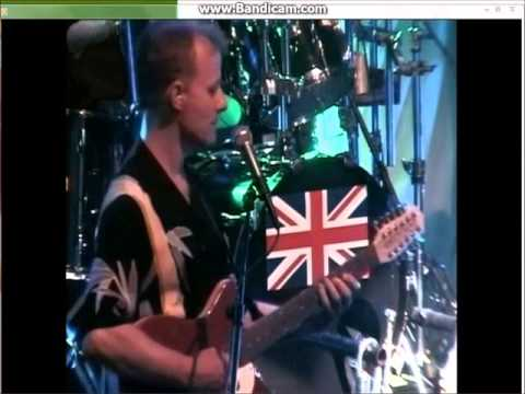 Brian Wilson - That