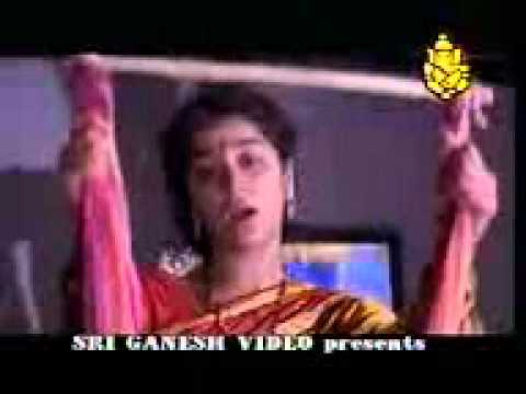 Preethi Madu Thappenilla   Halli Meshtru 1992   Kannada
