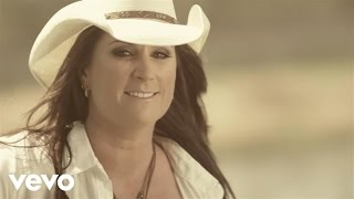 Terri Clark Some Songs