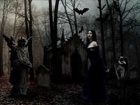 Theory Of A Deadman - Sacrifice