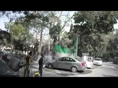 Property In Kalkaji Delhi, Flats In Kalkaji Locality - Magicbricks - Youtube video