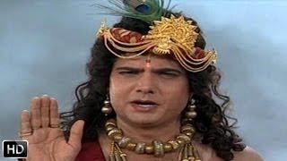 Ek Aur Mahabharat | Episode 1