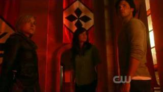smallville 9x09 Pandora Dreams Lois.avi