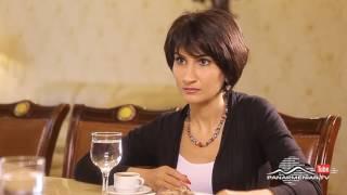 Arajnordnere - Episode 170 - 25.05.2016