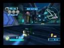 Sonic Riders Zero Gravity de [video]