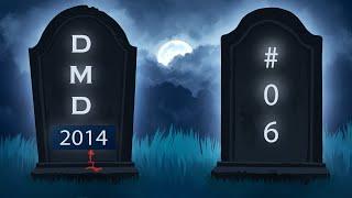 Dave Must Die 2014 (v4) #06 - Mobs o' Plenty