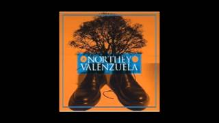 Not a Lot Goin' On - Northey Valenzuela (Corner Gas Theme)