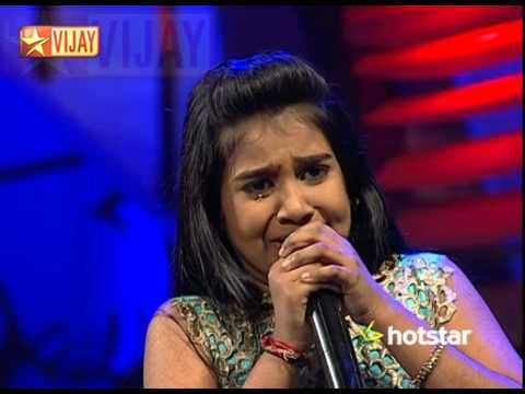 Super Singer Junior 03/13/15