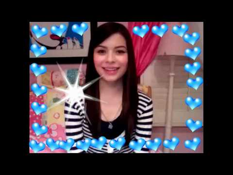 Miranda Cosgrove UNSEEN AND CUTE PHOTOS!