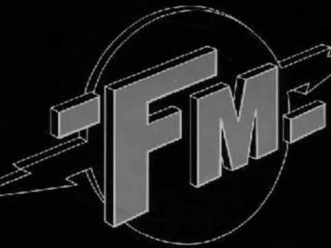 Steely Dan - Fm
