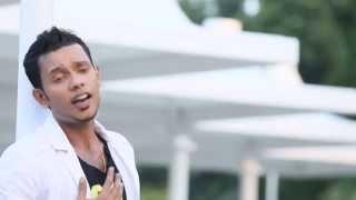 Hitha kakiyanawa trailer - Shanu Prem -Bypass band