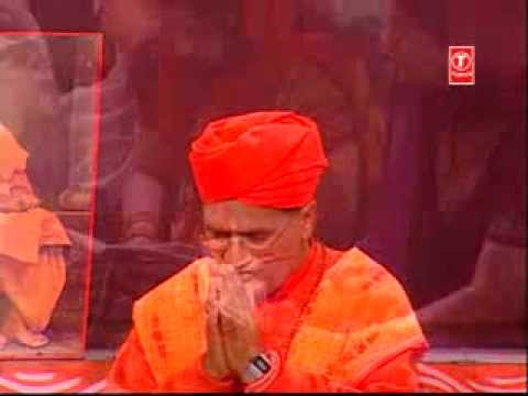 Ram Amritvani The Best (peaceful) video
