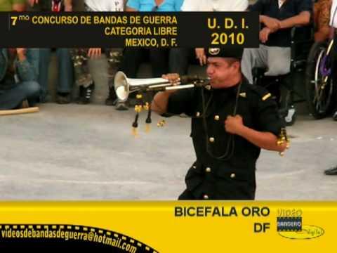 UDI 2010 CONCURSO DE CORNETAS DE ORDENES.mpg