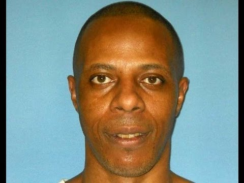 Mississippi to Execute Willie Manning Tonight After Rejecting DNA Tests & FBI's Admission of Error