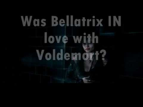 Harry Potter Unanswered Questions Finally Answered (2) Music Videos
