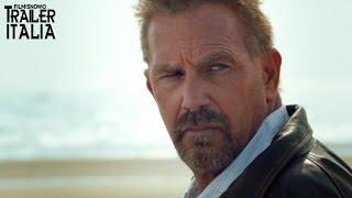 CRIMINAL Trailer Italiano Ufficiale [Ryan Reynolds - Azione] HD