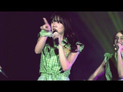 Download JKT48 Undergirls - Tsugi no Season #JKT48HighTensionHSF Mp4 baru