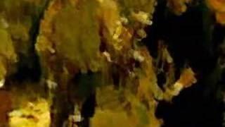 Vídeo 6 de Daniele Sepe