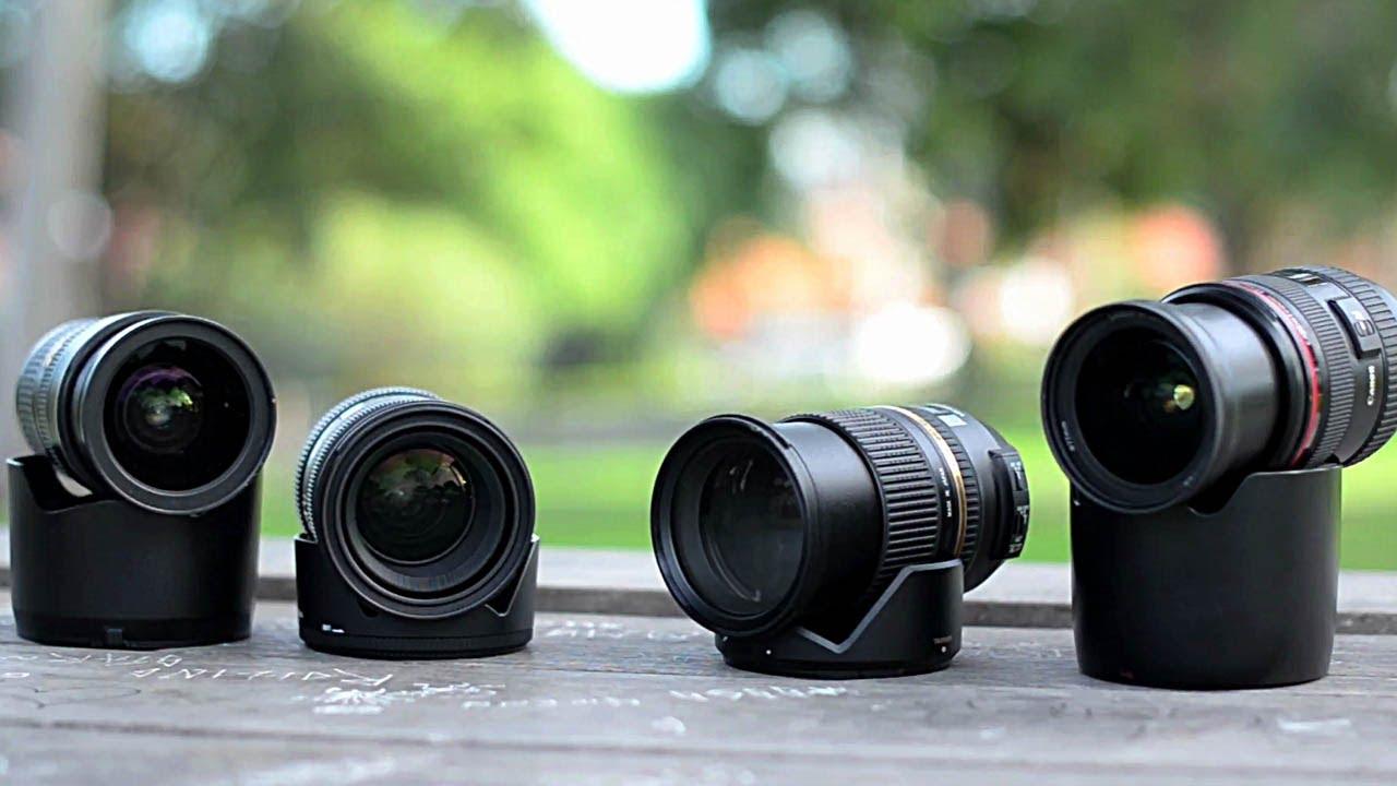 Tamron 24 70mm f 2.8 примеры фото
