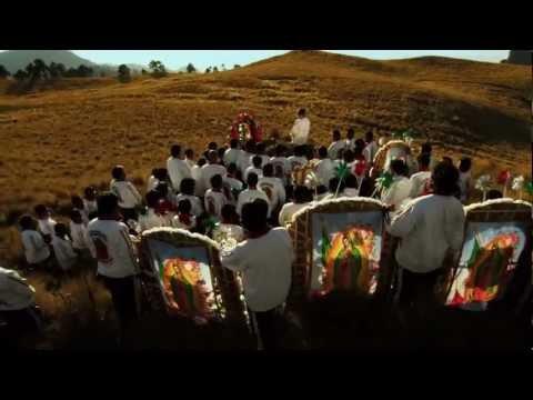 Miniatura del vídeo 13 TRADICIONES TELEVISA- Distrito Federal - Las Mañanitas a la Virgen de Guadalupe.