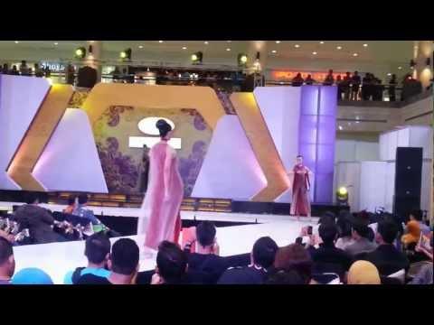 Info mengenai Baju Pesta Muslim Modern Ivan Gunawan | Healthy Live