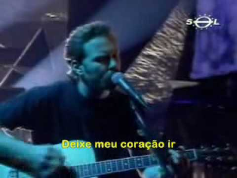 Metallica - Mama Said - Legendado PT-BR