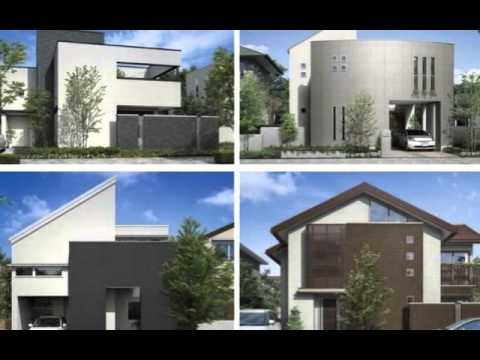 prefab houses TRENDIR et al 2 Media